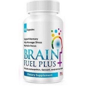 Brain-fuel-plus-320x400