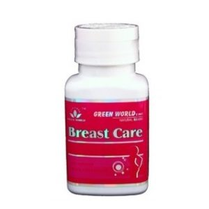 Breast-Care-320x400