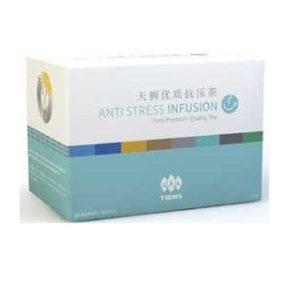 Ceai-antistres-320x400