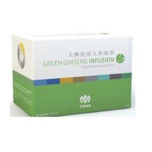 Ceai-revigorant-cu-Camellia-sinensis-şi-ginseng-320x400