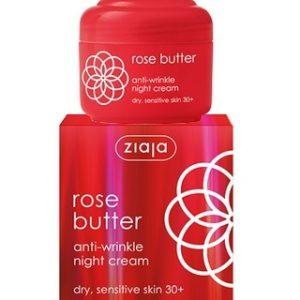 Crema-antirid-de-noapte-Rose-Butter-320x400