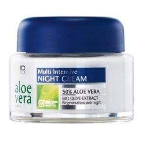 Crema-de-noapte-Aloe-Vera-320x400