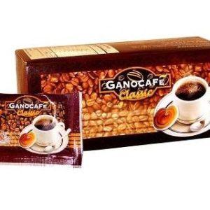 Gano-Coffe-Classic-320x400