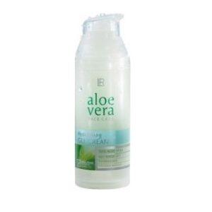 Gel-crema-hidratanta-Aloe-Vera-320x400
