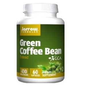 Green-Coffe-Bean-320x400