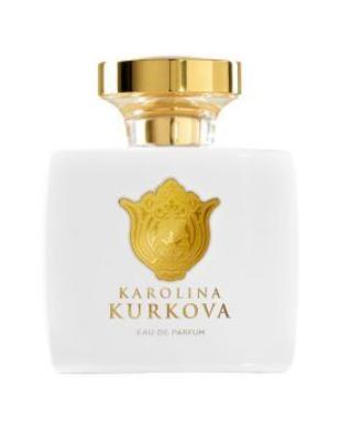 Karolina Kurkova – parfum pentru femei 50 ml Imagine 1