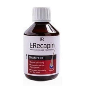 L-Recarpin-SAMPON-320x400