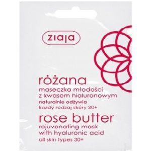 Masca-antirid-Rose-Butter-320x400