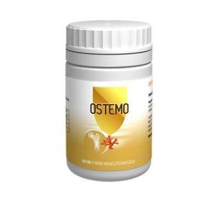 Ostemo-320x400