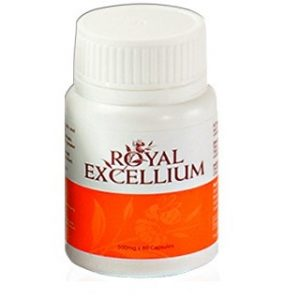 Royal-Excellium-320x400