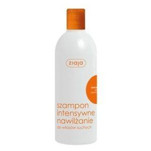 Sampon-intensiv-hidratant-pentru-par-normal-uscat-cu-germeni-de-grau-si-aloe-vera-320x400