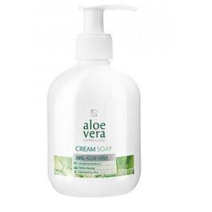Sapun-crema-cu-38pr-Aloe-Vera-320x400