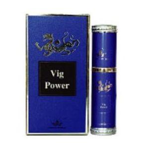 Vigpower-320x400