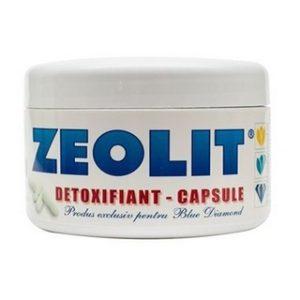 ZEOLIT-Mineral-detoxifiant-320x400
