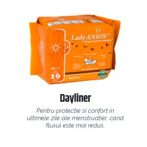 dayliner