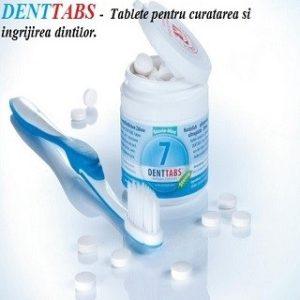 denttabs-55-320x400