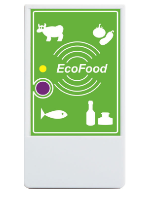 Eco Food Imagine 1
