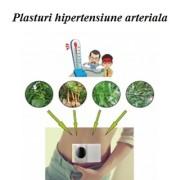 hiper arteriala