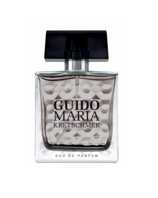 Guido Maria Kretschmer pentru barbati 50 ml Imagine 1
