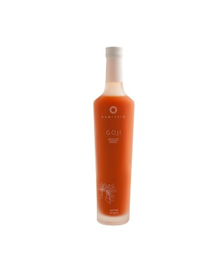GOJI – 500 ml Imagine 1