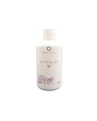 RAMISSIO REVITALIZE 1000 ml Imagine 1