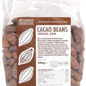 boabe_de_cacao_ecologice__53308