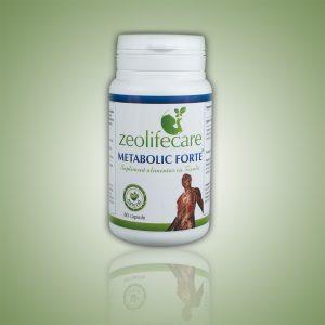 Metabolic Forte Ro