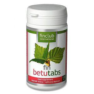 Betutabs