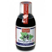 Ferrofortis-b
