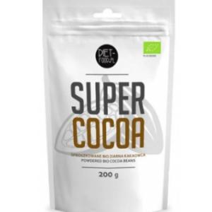 super cocoa