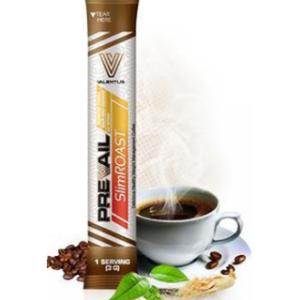 cafea de slabit