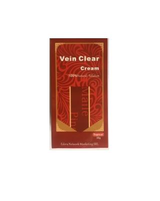 Crema Varice 30 ml Imagine 1