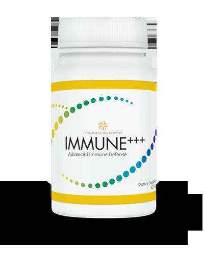 immune2