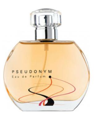 Pseudonym – parfum pentru femei 50 ml Imagine 1