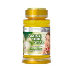 AMINO 1000 STAR