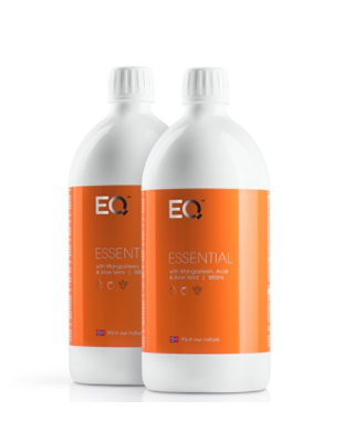 EQ Essential – 880 ml Imagine 1