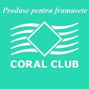 frumusete coral club