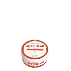 articular_gel_protect
