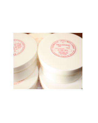 Diclofenac Gel – 150 gr Imagine 1
