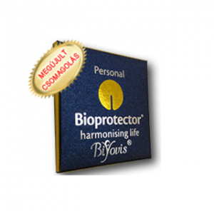 BIOPROTECTOR