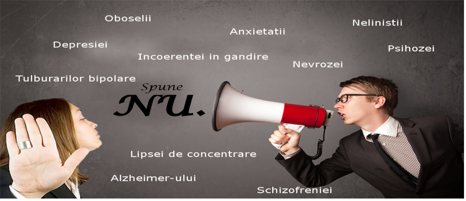 Learn-to-say-no2