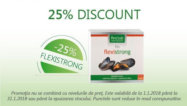 flexistrong