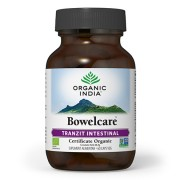 ORGANIC-INDIA-Bowelcare-TRANZIT-INTESTINAL