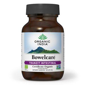 ORGANIC-INDIA-Bowelcare-TRANZIT-INTESTINAL