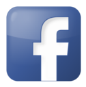social-facebook-box-blue-icon