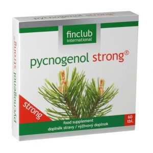 pycnogenol-strong-default