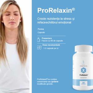 prorelaxin