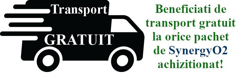 transport-gratuit1