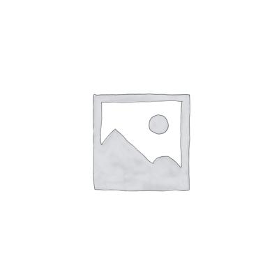 Artichoke Star – Anghinare 120 ml Imagine 1