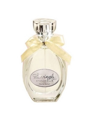 Lovingly by Bruce Willis – parfum pentru femei 50 ml Imagine 1